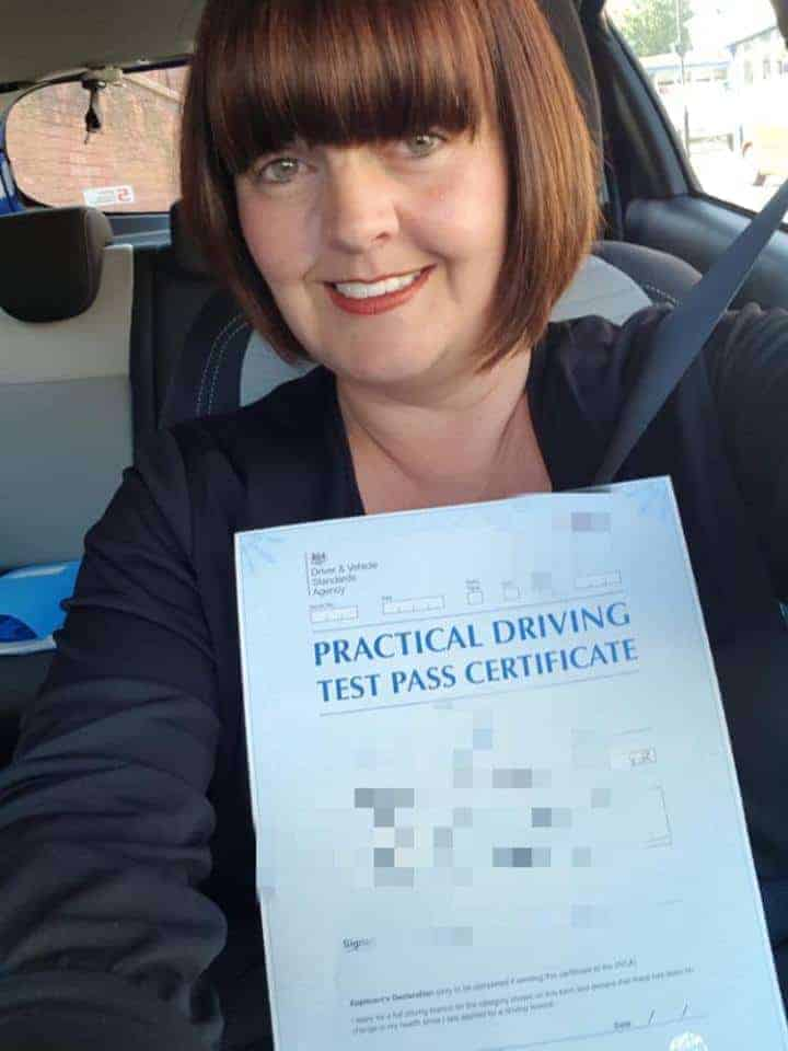 driving lessons hartlepool