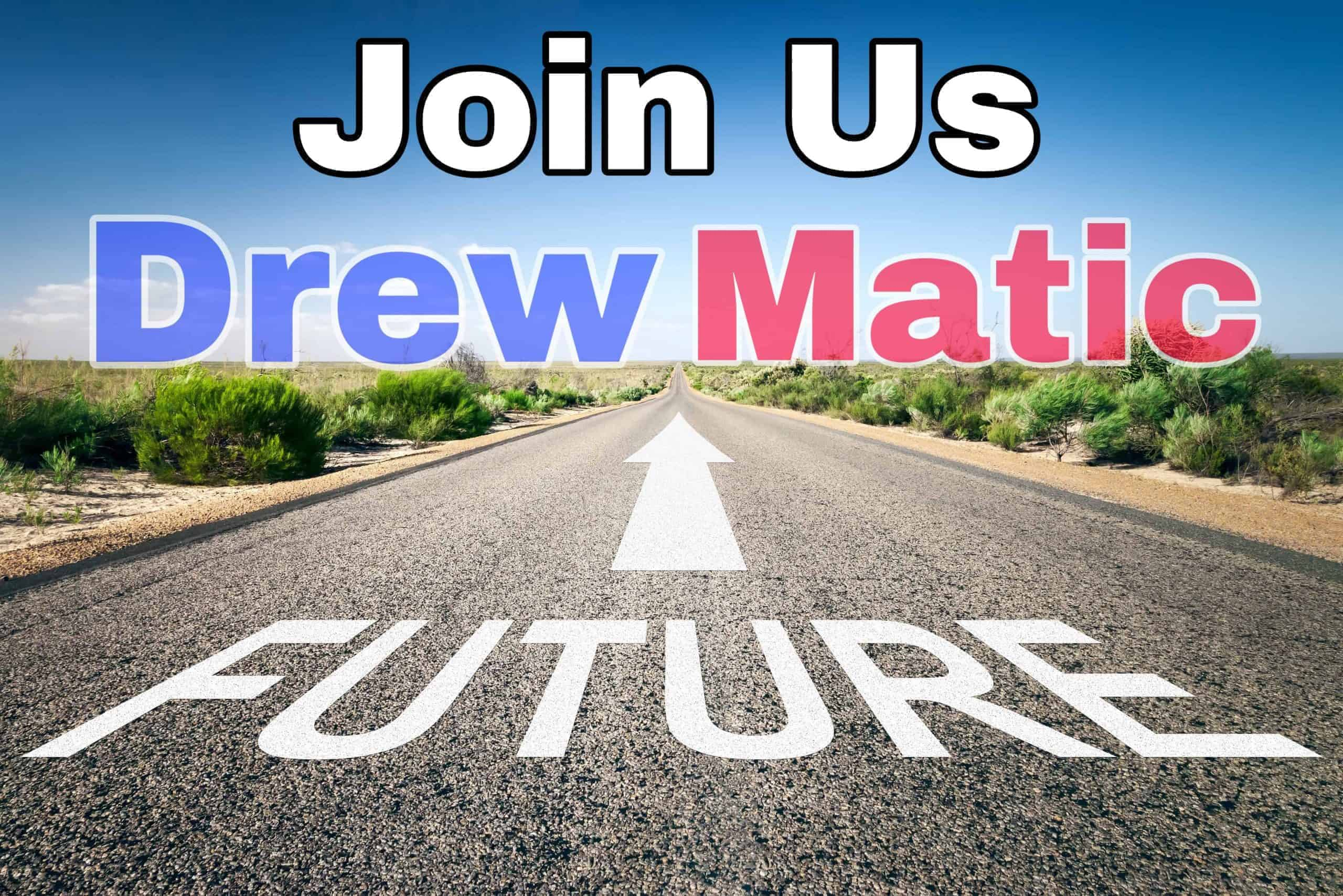 Become a Driving Instructor With DrewMatic