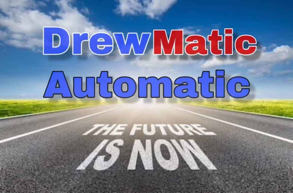 Automatic Driving Lesson Prices